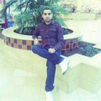 sardarsaeed's photo