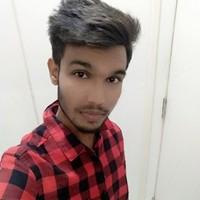 Arush101's photo