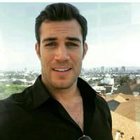 Evans Nelson 's photo