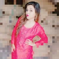 Ankita's photo