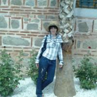viksi82's photo