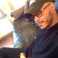 Prajay's photo