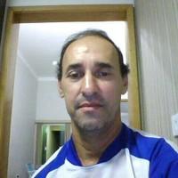 Luiz 's photo
