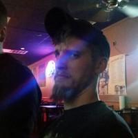 MattyoK's photo