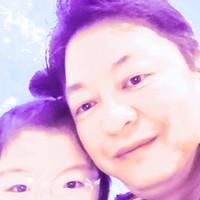 jesse112670's photo