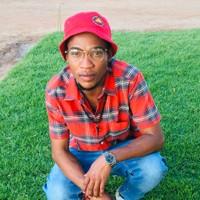 Tshepiso's photo