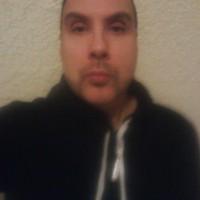 Tobiasen's photo
