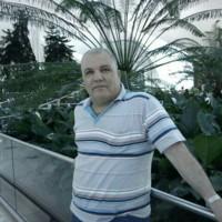 ivanragni's photo