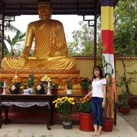 Nhu Pham 's photo