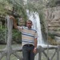 Hishyar 's photo