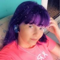 Purple Reign's photo