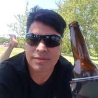 Guillermo 's photo