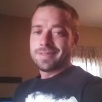 Scott wrieden's photo