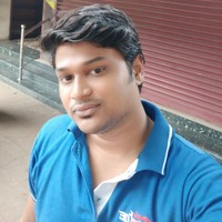 Venkat's photo
