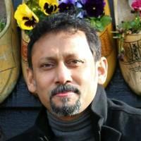 Saikat's photo