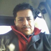 gaboxu's photo