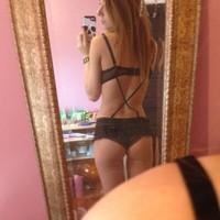 Corinna_24's photo