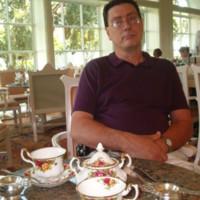 picaso5151's photo