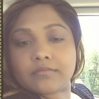 ferishapersaud's photo