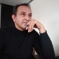 farshad's photo