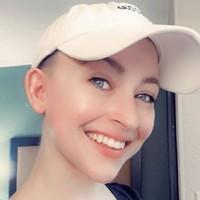 Sophia (please read profile)'s photo