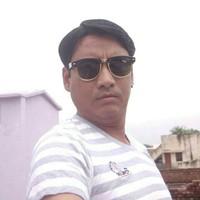 Himanshu's photo