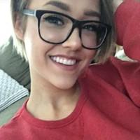 Vicky bannen's photo
