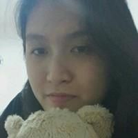 angelm98's photo