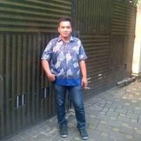 Badri Kurniawan's photo