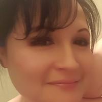Jill's photo