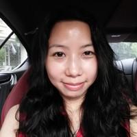 MsY's photo