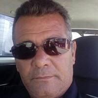 carloscazuza's photo