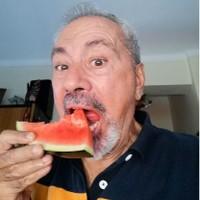 Lewis's photo