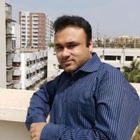 Fahim's photo
