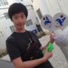 mayingjie116's photo