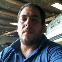 danielgordinho's photo