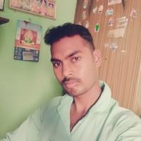prakash Sweety's photo