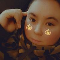 Lea's photo