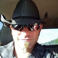 cowboyrox's photo