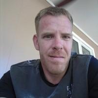 KDOgden's photo