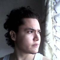 Luisfer791's photo