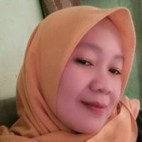 Risma's photo