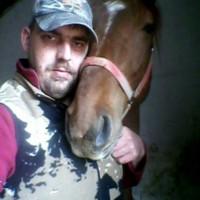 Boubou9874's photo