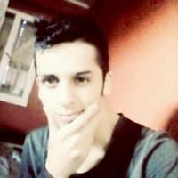 damianok's photo