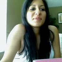 toriatoria2423421's photo