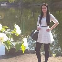 Flowerazahr's photo