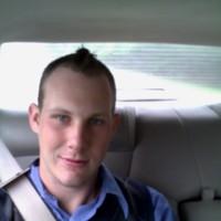 jimmy5751's photo