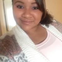 princessmeghan22's photo