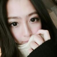 LiQing23's photo