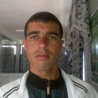 youcef's photo